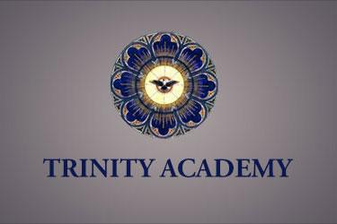 audio-trinity