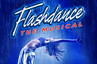 video-flashdance
