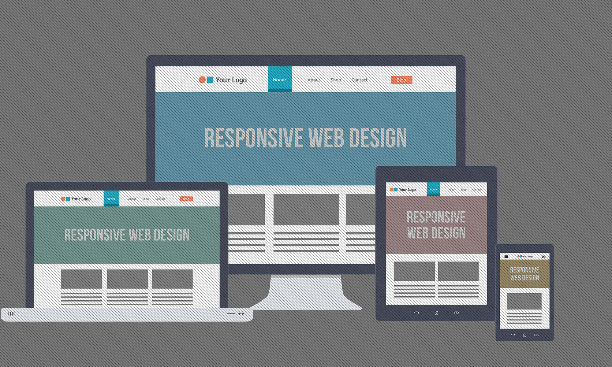 responsive-web-design-grid
